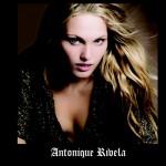Antonique Rivela Songwriter Artist Singer