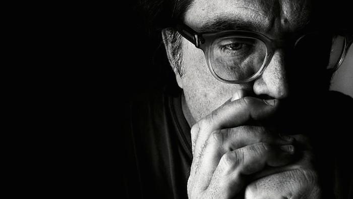 Mark Pellington Director The Last Word Ruth Copland Interview