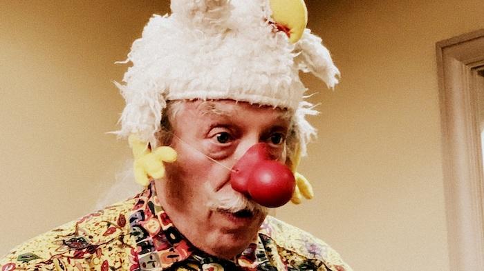 Patch Adams, Clownvets